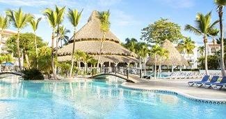 Be Live Experience Hamaca Resort 4*